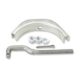 E-Brake Adjusting Linkage Assembly Set (Convertible)